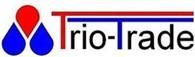 Общество с ограниченной ответственностью ООО «Трио-Трейд» Тел. 495-18-39