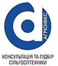 Общество с ограниченной ответственностью ООО Агрионикс