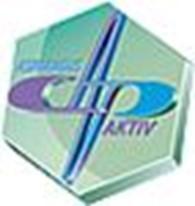 ООО «Asparagus Aktiv»