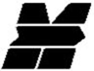 """Публичное акционерное общество Инструментальное производство ОАО """"МЗАЛ"""""""