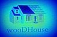Общество с ограниченной ответственностью wooDHouse