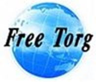 Free Torg