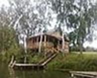 База отдыха «Рыбацкий Стан»