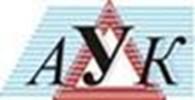 Государственное предприятие Учреждение образования «Гомельский государственный автомобильный учебный комбинат»