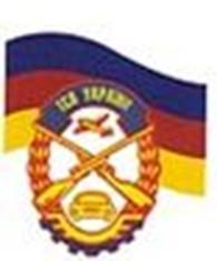 Учебное заведение «Дарницкая автомобильная школа ОСО Украины»