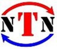 """ИП """"NTN"""""""