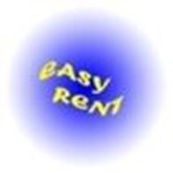 EasyRent/ ИзиРент