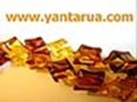 Интернет-магазин картин из янтаря «YANTARUA»