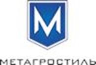 ООО «Метагростиль»