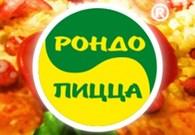 Rondo Pizza