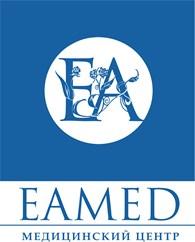 ООО Медицинский центр EAMED