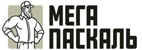 МегаПаскаль