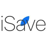 ООО iSave