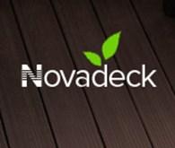 Novadeck