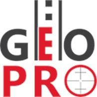 Геодезическая компания ГеоПро