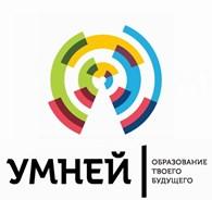 Ассоциация электронного обучения в Ногинске (УМНЕЙ)