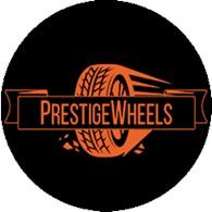 PrestigeWheels