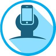 SmartPhone Ufa