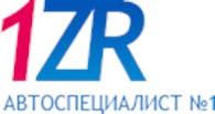 """Специализированный магазин автомобильных                  аксессуаров """"1ZR"""""""