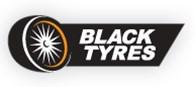"""""""Blacktyres.ru"""""""