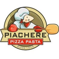 PIACHERE, итальянское кафе