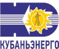 """""""Сочинские электросети"""" Сочинский РЭС"""