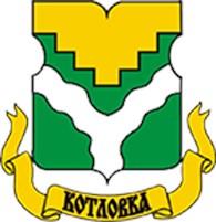«Жилищник района Котловка»
