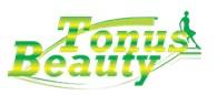"""Спортивно-оздоровительный центр """"Tonus Beauty"""""""