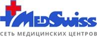 """Сеть медицинских центров """"Medswiss"""""""