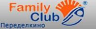 Family Club Переделкино