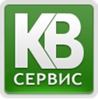 """ООО """"КВ-сервис"""""""