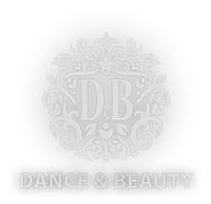 """Студия """"Dance and Beauty"""""""