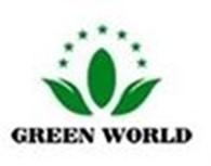 GREEN WORLD Харьков.Спирулина для похудения,Рыбий жир,Хитозан
