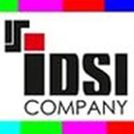 DSI Company