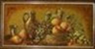 Подарки, сувениры Шевровит