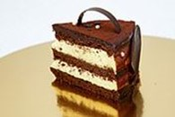 Торт-премиум