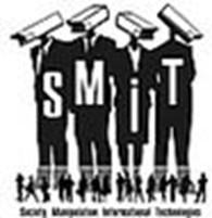 S.M.I.T.