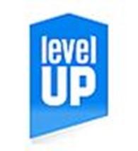 """""""Level Up"""""""