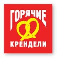 """ООО Горячие крендели """"Север"""""""