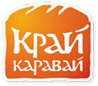 """ОАО Компания """"Тольяттихлеб"""""""