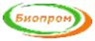 """ООО """"БИОПРОМ"""""""