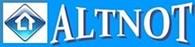 Субъект предпринимательской деятельности «АЛЬТНОТ» — АЛЬТЕРНАТИВНЫЕ И НОВЫЕ ТЕХНОЛОГИИ