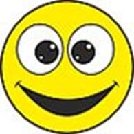 Оптовый магазин игрушек SmileToys