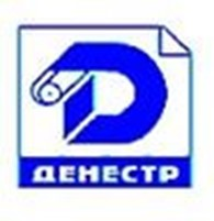 ООО «ДЕНЕСТР»