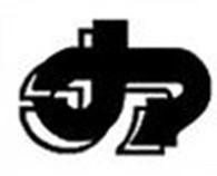 ОАО «Гомельский радиозавод»