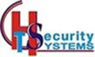 ТОО «Hi-Tec Security Systems»