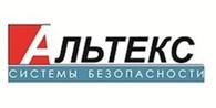 """ИП """"Лысенко Сергей Анатольевич"""""""