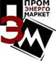 Частное предприятие ЧП «Промэнергомаркет»