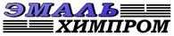 Публичное акционерное общество ПАО «Эмальхимпром»