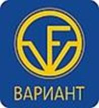 ООО Фабрика «ВАРИАНТ»